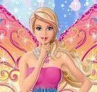 Quebra cabeça da Barbie fada