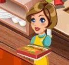 Fazer pizzas