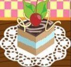 Fazer Torta de Chocolate