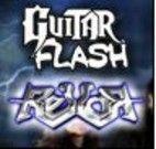 Guitar Flash underground rexor
