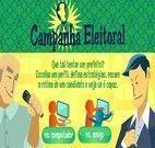 Jogo das Eleições