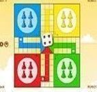 Jogo de Ludo Multiplayer