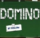 Jogos de dominó online