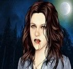Kristen Stewart, Bella Crepúsculo