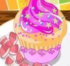 Magia Muffins