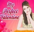 Minha Namorada Perfeita