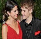 Montar quebra cabeça de Justin Bieber e Selena