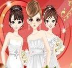 Noivas Celebridades