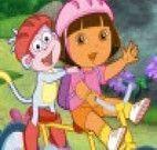Números da Dora 2