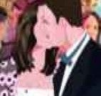 O beijo de tom cruise