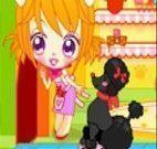 Pet Shop da Sue