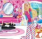 Procurar objetos ocultos da Barbie