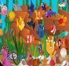Procurar Peixes