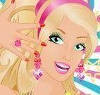 Produzir Barbie