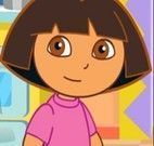 Receitas da Dora