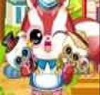 Toy Shop 2