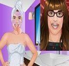 Ugly Betty ou Betty a Feia