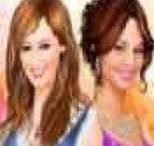 Vanessa Hudgens e Ashley Tisdale 2