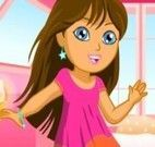 Vestir Dora