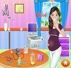 Jogos de parto