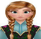 Jogos da Anna
