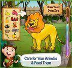 Jogos de animais