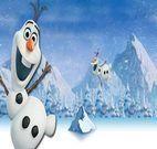 Jogos do Olaf
