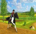 Jogos de cavalos