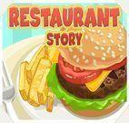 Jogos de restaurante