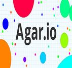Lista de jogos tipo Agar.io e slither.io