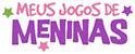 Jogos de Meninas - Friv Jogos Online