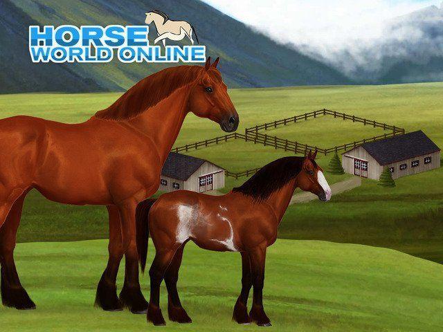 Jogos de cavalos de corrida