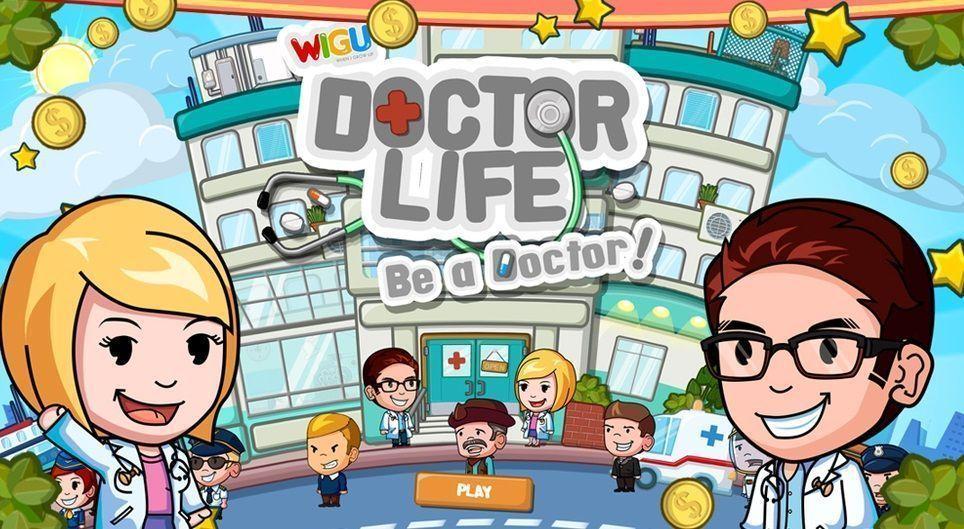 jogos friv medico