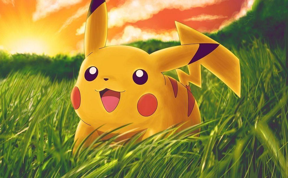 friv jogos de pokemon