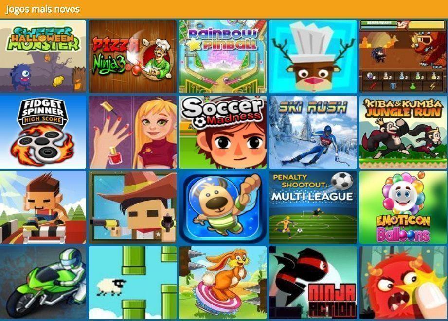 Friv jogos friv 1000 visite tambm a nossa friv lista de jogos que atualizamos sempre que possvel stopboris Image collections