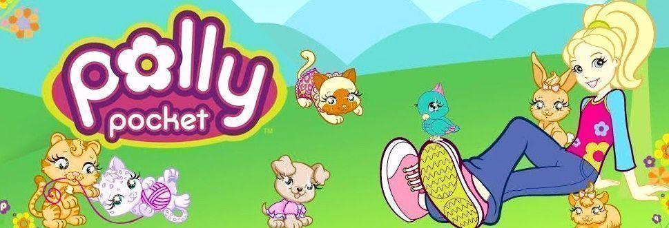 Jogos da Polly