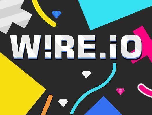 wire-io